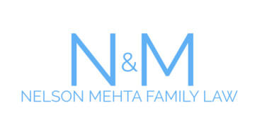 Nelson Mehta Family Law